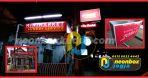 Jual Neon Box Jogja | 0815 6822 4443