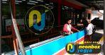Pembuatan Neon Box Murah Di Jogja | 0815 6822 4443