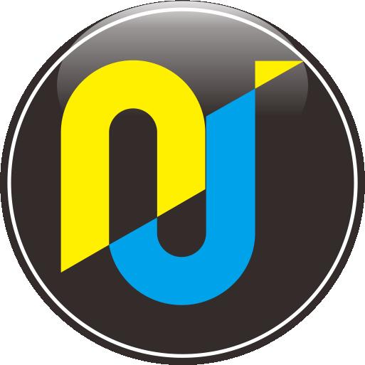 NEONBOX JOGJA