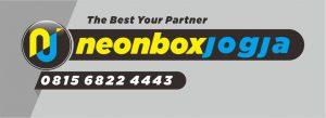 Neon Box Jogjakarta 6